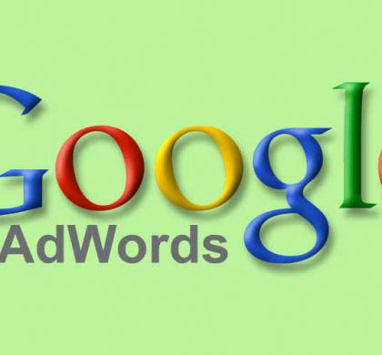 6 Google Adwords Tips Just For You