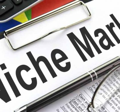 Niche Marketing: A Beginner's Guide