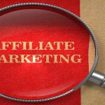 Get Started With Affiliate Marketing!