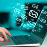 Increase Your Email Subscribers Today!