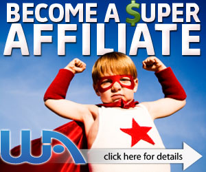 Start Your Online Business Now!