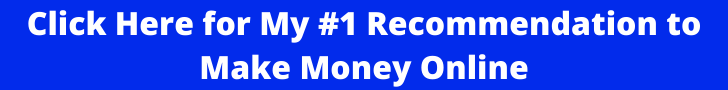 Click-Here-for-My-1-Recommendation-to-Make-Money-Online-2